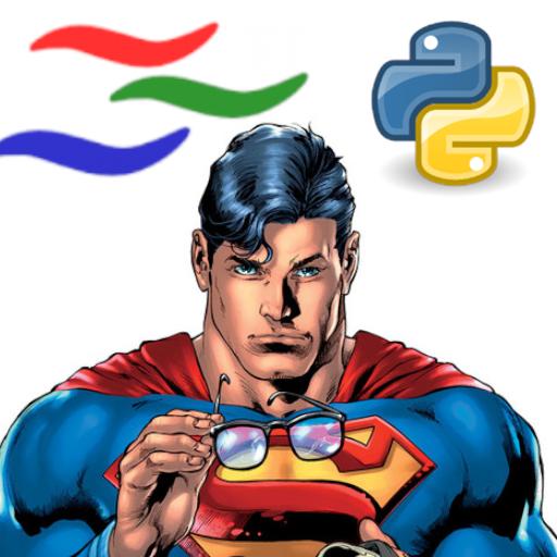 How To Install Gstreamer Python Bindings